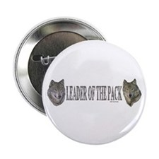 Leader of the pack Button