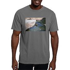 Identicals Shirt