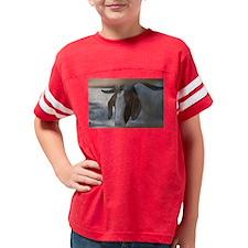 Identicals T-Shirt