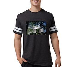 Fraternals T-Shirt