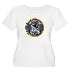 USS LASALLE T-Shirt