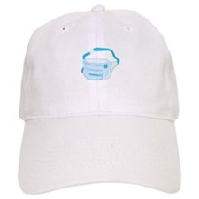 Fanny_Pack_Base Baseball Baseball Cap