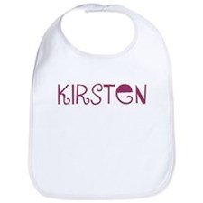 Kirsten Bib