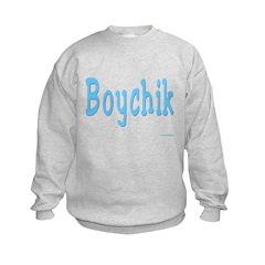 Boychik Sweatshirt