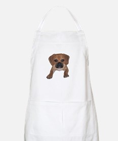 Just puggle BBQ Apron