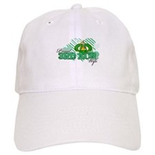 3rd ACR Baseball Cap