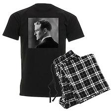 F.scott Fitzgerald Pajamas
