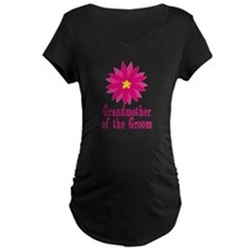Groom's Grandmother T-Shirt