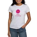 Groom's Mother Women's T-Shirt