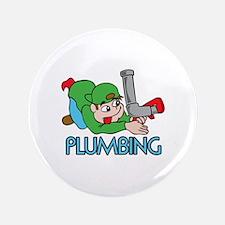 "PLUMBING 3.5"" Button"
