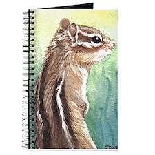 chipmunk-design.jpg Journal