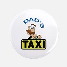 "DADS TAXI 3.5"" Button"