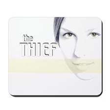 The Thief Mousepad
