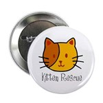 Kitten Rescue Button