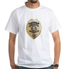 Bail Enforcement Officer Shirt