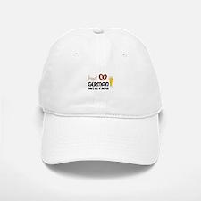 GERMAN CHEFS Baseball Baseball Baseball Cap