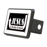 Jesus Rectangle