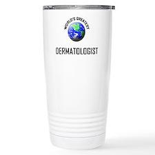 Cute Greatest Travel Mug