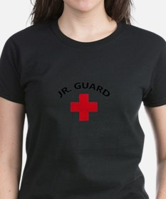 LIFEGUARD JUNIOR T-Shirt