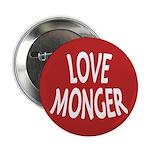 Lovemonger Button (10 pack)