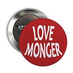 Lovemonger Button