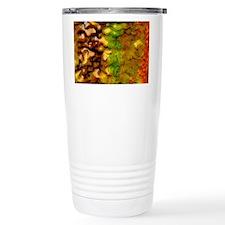 Thermal ecosystem Travel Mug