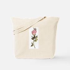 La Rose Tote Bag