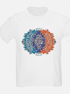 SeVENNties Epiphany T-Shirt