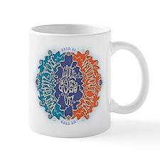SeVENNties Epiphany Mug