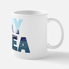 Bay Area 004 Mug