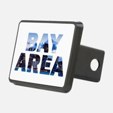 Bay Area 005 Hitch Cover