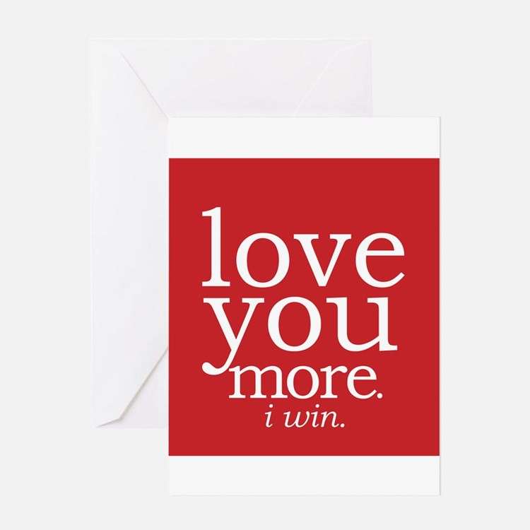 Gifts for i love you more unique i love you more gift for More com