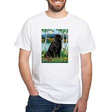 Birch Country & Newfoundland Shirt