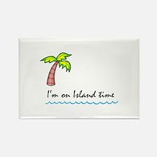 Palm Tree Magnets