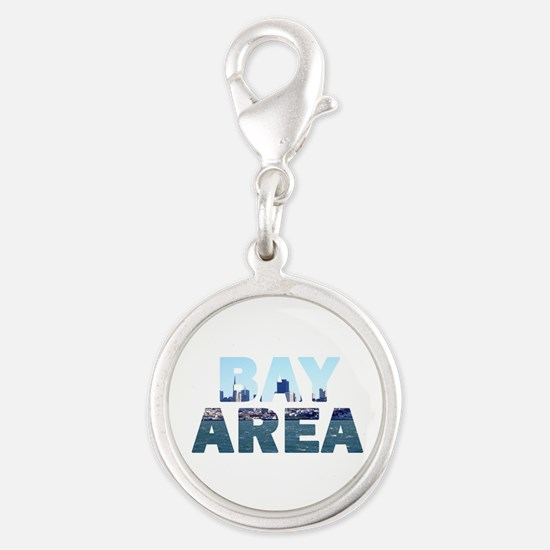 Bay Area 004 Charms