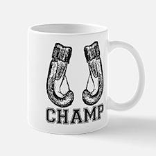 Champ Mugs