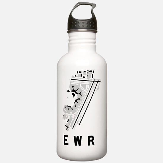 Btvs Water Bottle