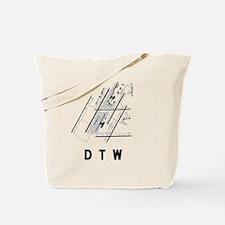 Btvs Tote Bag