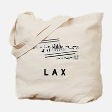 Cool Bwi Tote Bag