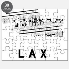 Cute Bwi Puzzle