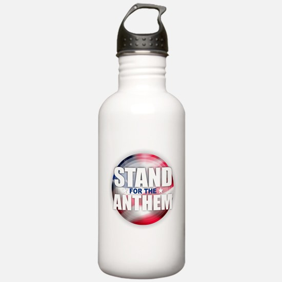 Stand for the Anthem Water Bottle