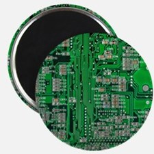 Circuit Board Magnets