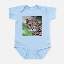 Cheetah_2014_0901 Body Suit