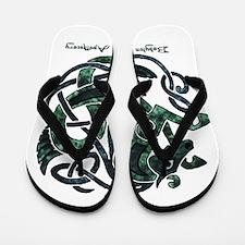 Kelpie Flip Flops