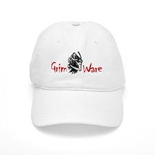 GrimWare Cap