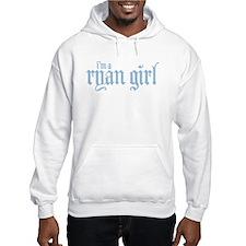 RYAN GIRL (g) Hoodie Sweatshirt