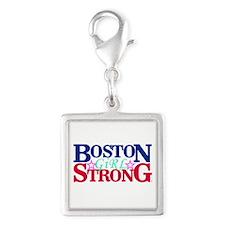 Boston Strong Massachusetts Kennedy Obama Boston G