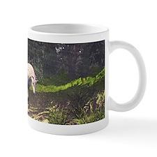 Unicorn Reflections Mug