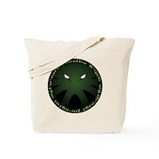 Unique R'lyeh Tote Bag