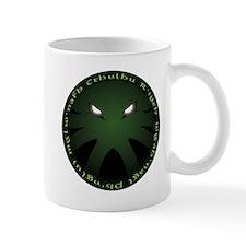 Cool R'lyeh Mug